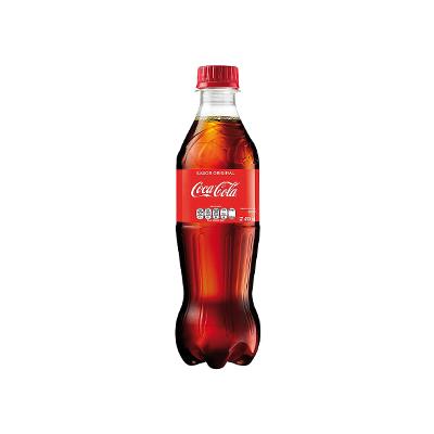 COCA COLA 450 ML PIEZA